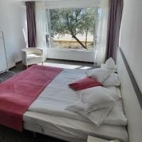 patrat-dormitor